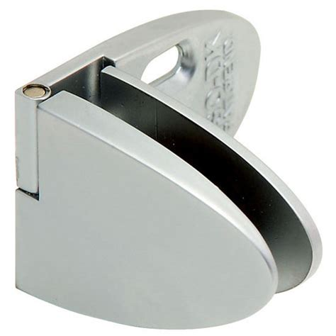 glass cabinet door locks badge non bore hinge and lock system for lightweight glass