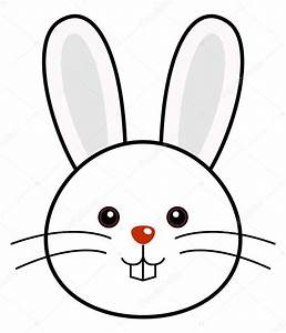 Bunny Rabbit Cartoons : Kids Coloring - europe-travel ...
