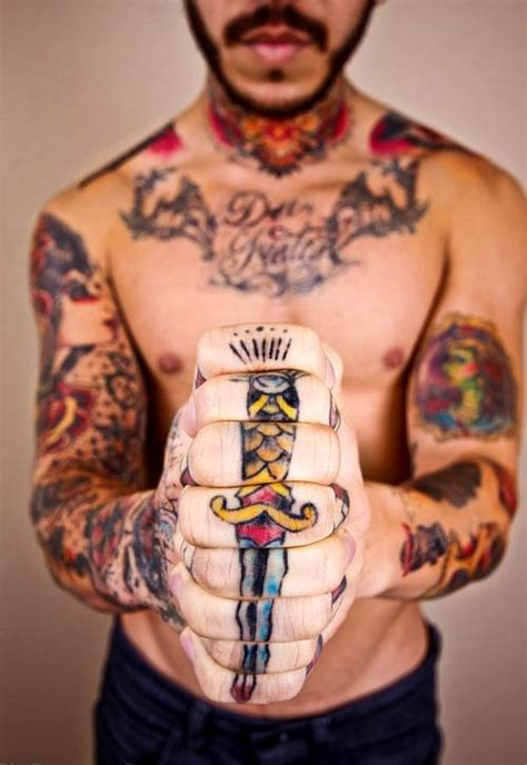 top  knuckle tattoo ideas amazing tattoo ideas