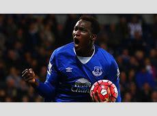 Everton striker Romelu Lukaku keen on joining Arsenal