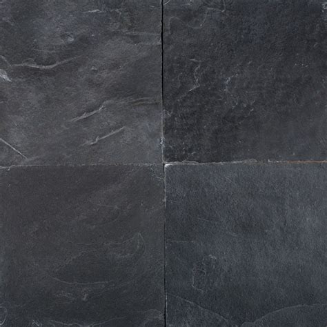 black slate tiles leather black slate r k marbles