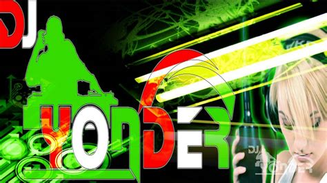 Prueba De Sonido Sound Car Dj Yonder