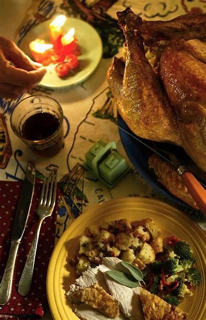 Turkey Stuffing Focaccia Salt Recipe Recipes Cured