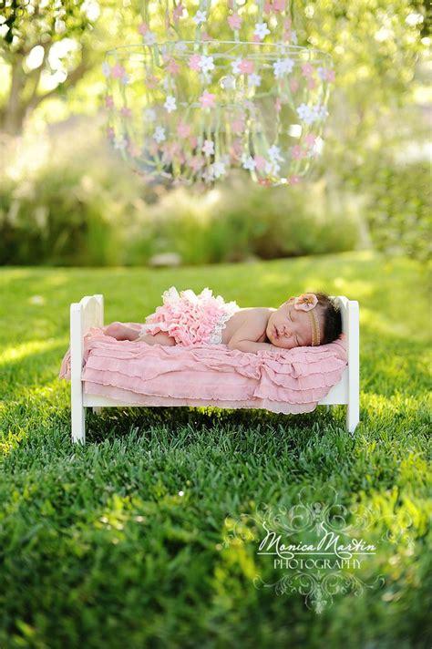 images  outdoor newborns  pinterest