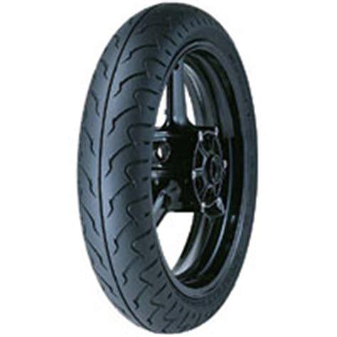 pneu moto dunlop avis pneu moto dunlop d207