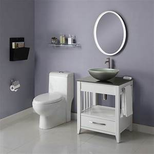 tips for small bathroom vanities bath decors With tips to make beautiful small bathroom vanity