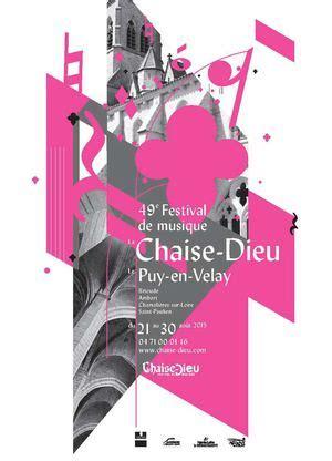 festival la chaise dieu calaméo festival de la chaise dieu 2015 la brochure