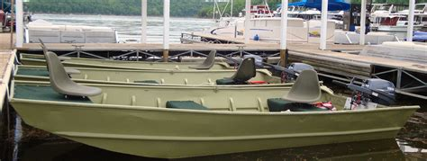 Cheap Boat Rentals Chicago by Boat Rentals Lake Of The Ozarks Building Fishing Boats