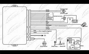 Excellent Scosche Loc2sl Wire Diagram Scosche Loc2sl Wiring Diagram Daigram Inside