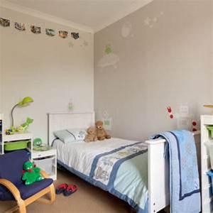 Jugendzimmer Platzsparend : kinderzimmer 10 qm die neuesten innenarchitekturideen ~ Pilothousefishingboats.com Haus und Dekorationen