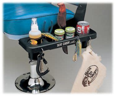 Boat Accessories Bass Pro by 7 Best Boats Images On Boat Stuff Boat Wiring