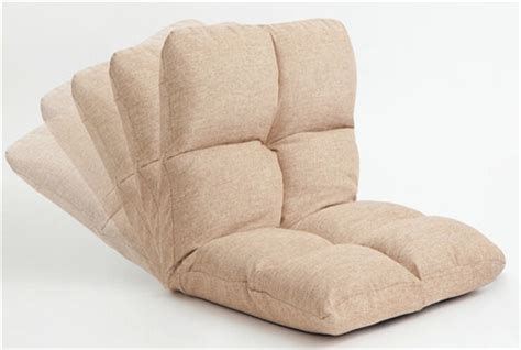 buy wholesale floor chair adjustable from china