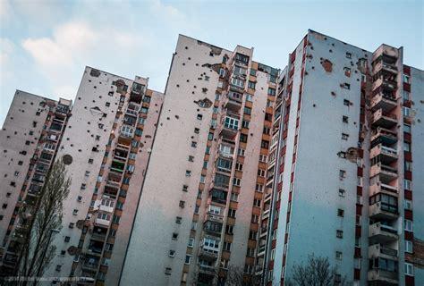 siege de sarajevo sarajevo photography m1key michal huniewicz