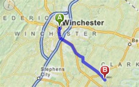 looking for a preschool in winchester va powhatan is a 123 | privateschoolwinchesterva.bus .routes.available