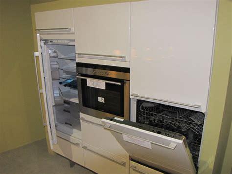 cuisine encastrable ikea armoire cuisine ikea four refrigerateur recherche