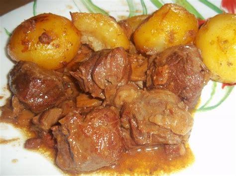 cuisine joue de porc recette joue de porc à la bière et au miel 750g