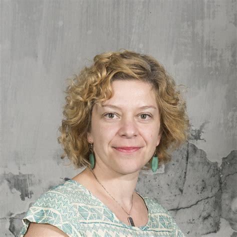 Dr. Veronica Savu - CEO - Morphotonix | XING