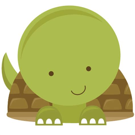 Included are svg, eps, dxf, and png files that can be used as clipart or as cut files that are compatible with brother. Turtle SVG file for scrapbooking svg cut files turtle cut ...