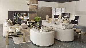 Fendi Casa Exclusive designer made interiors by Luxury ...