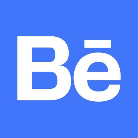 Behance Icon | Simple Iconset | Dan Leech