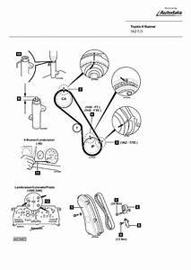 Bestseller  1kz Te Engine Repair Manual Pdf