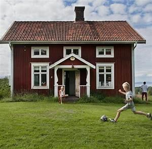 Haus Unter Straßenniveau : eigenheim bauen in deutschland ist teurer als im ausland ~ Lizthompson.info Haus und Dekorationen