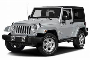 find jeep invoice price autos weblog With what is the invoice price of a jeep wrangler unlimited
