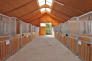 28 best buying the farm images on pinterest agriculture With buy a horse barn