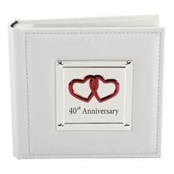 25th wedding anniversary gifts wedding world 25th wedding anniversary gift ideas for