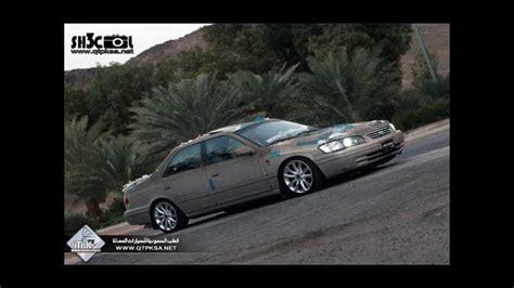 2 years ago2 years ago. قطب كامري 2002 لصاحبها عدوول الشهري من شباب المدينة المنورة - YouTube