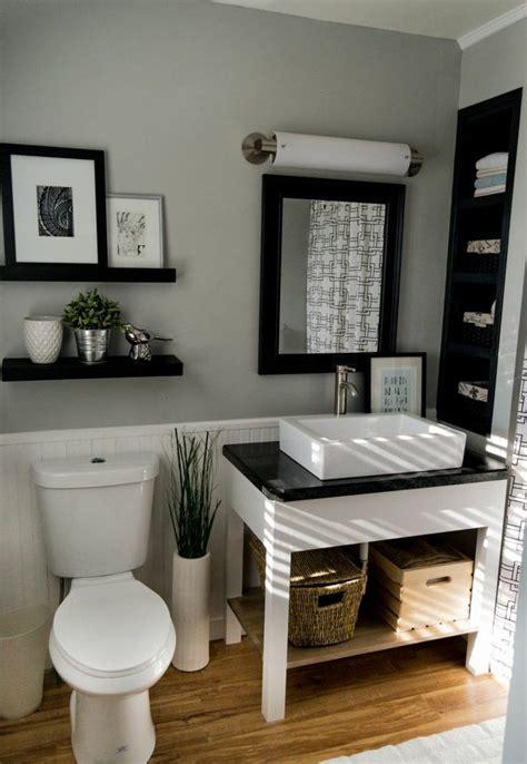 So Können Sie Ein Gemütliches Gäste Wc Gestalten Bad