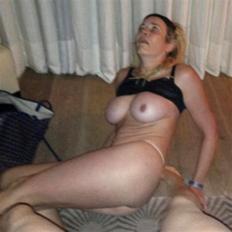Collection Of Chelsea Handler Nude Private Photos