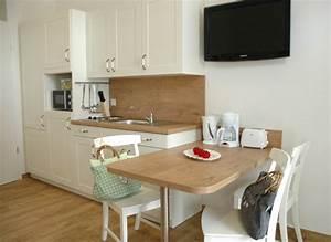 Küche Bilder Deko : landhausstil deko k che ~ Whattoseeinmadrid.com Haus und Dekorationen