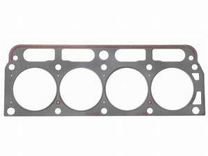Head Gasket For 1994