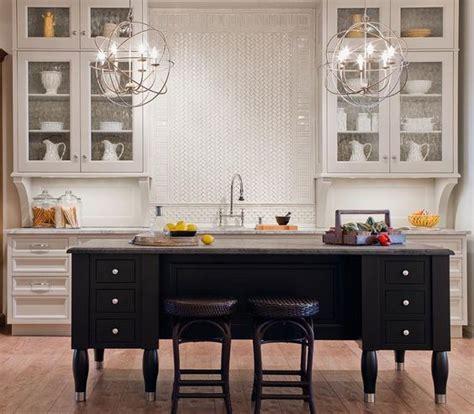 kitchen sink ideas with no window no window sink kitchen ideas 9560