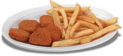 Menu Chicken Nuggets Rodeo Beef
