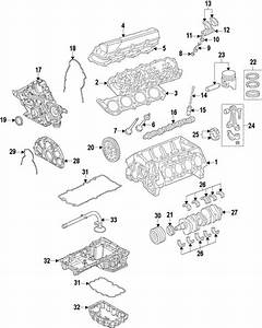 Engine For 2014 Ford F