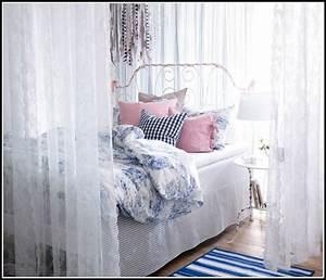 Ikea Betten Weiß : ikea bett weis metall leirvik betten house und dekor galerie blagovgab7 ~ Avissmed.com Haus und Dekorationen