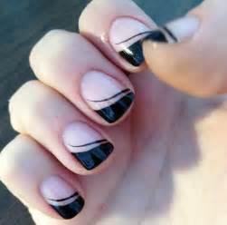 Beautiful and simple nail art designs sheideas