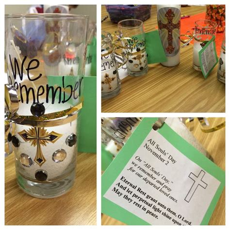 17 best images about sunday school crafts on 632 | 47e24430792bc90fe211175f5dccfd81