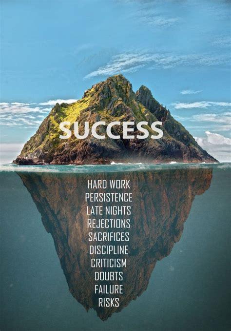 success island motivational picture quotes