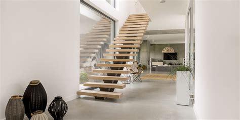 mon bureau uds prix pose escalier 28 images escalier prix wikilia fr