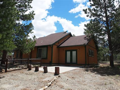 cabins for rent in colorado cabins for rent in buena vista colorado my marketing journey