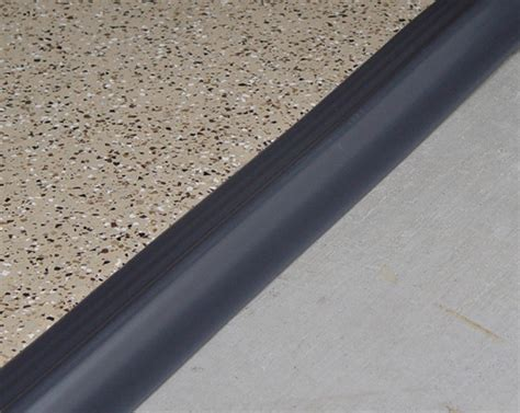 Vinyl Door Threshold with Adhesive