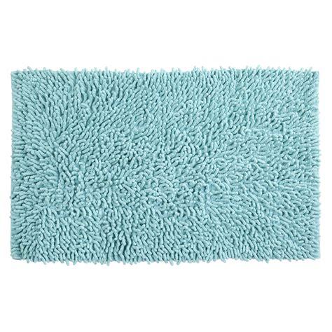Kmart Blue Bath Rugs creative bath all that jazz rug home bed bath bath
