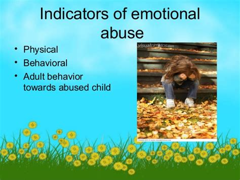 Child Abuse Symptoms, Indicators And Impact. Chancel Signs Of Stroke. Brushed Metal Signs. City Park Signs. Betrayal Signs. April 9 Signs. February 1st Signs. 5 Day Signs. Dear Evan Hansen Character Signs Of Stroke