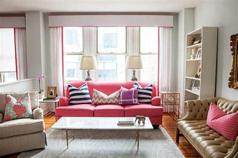 wohnzimmer einrichten ideen kleines wohnzimmer einrichten 20 ideen für mehr geräumigkeit http wohnideenn de wohnzimmer