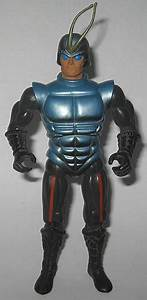 Super Toy Archive Collectible Store  Sectaurs