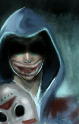 smile  delirious chapter  wattpad