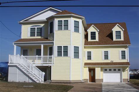 modern home design floor plans statewide custom modular homes nj building for your future